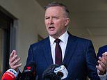 Anthony Albanese gender pay gap policy promise to increase women's pay