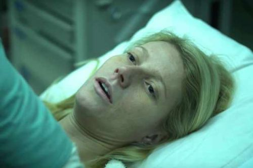 Is Contagion on Netflix? How to watch the virus outbreak film online