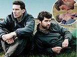 God's Own Country director asks fans to boycott film on Amazon after gay sex scenes were censored