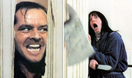 The Shining movie: Fan theories about hotel, twins and Room 237 REVEALED