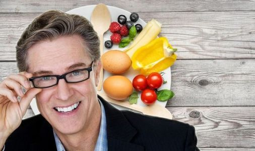 How to live longer: Calorie restriction diets boost longevity - how much to cut back