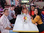 Saved by the Bell is renewed for a second season on NBCUniversal's streaming service Peacock