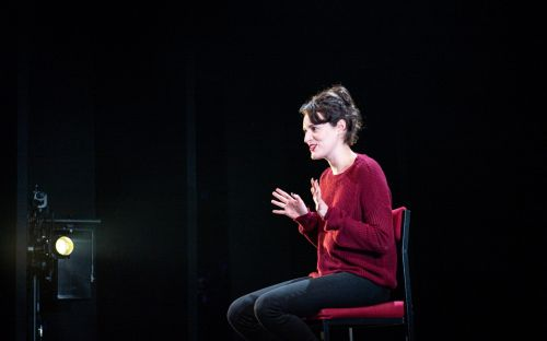 Phoebe Waller-Bridge's Fleabag stage show made available to stream online