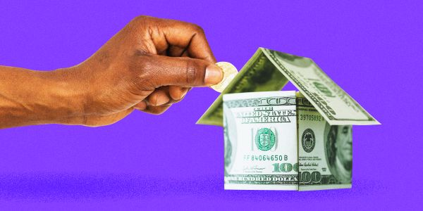 The ultimate guide to getting started in real-estate investing - according to entrepreneurs who built multimillion-dollar empires from scratch
