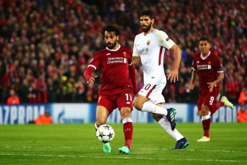 Champions League 2018 final live TV coverage: how to watch Liverpool v Real Madrid