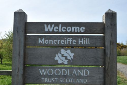 Perth woodland plan to balance nature and people