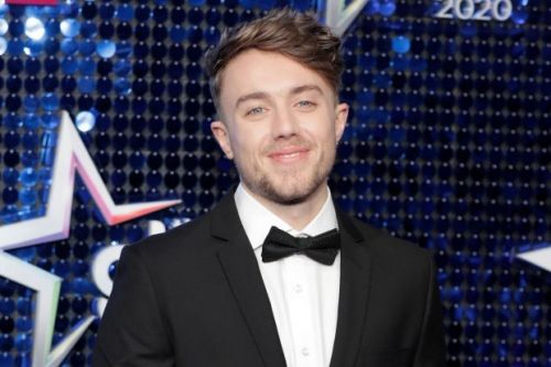 Roman Kemp takes break from radio show following death of a friend