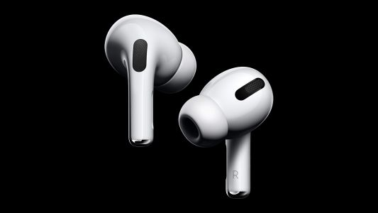 How could Amazon allow Apple AirPods listings to be hijacked by racist imagery?