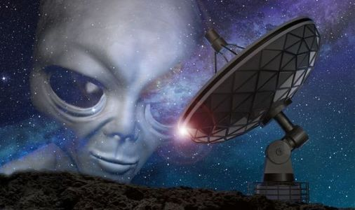 Radio signals from space: SETI weighs in on 'alien origin' of Fast Radio Bursts discovery