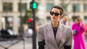 The hottest pairs of sunglasses to sport this summer