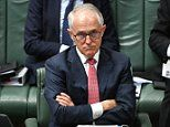 Prime Minister to set energy price caps to quell MP revolt