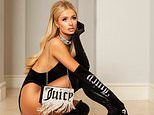 Paris Hilton's YouTube documentary delayed due to COVID-19
