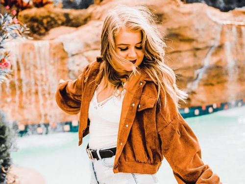 A new survey of 389 influencers shows how much engagement on Instagram, YouTube, and TikTok has increased in recent weeks