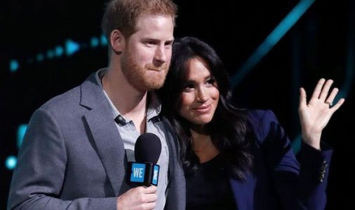 Meghan Markle and Harry exit: What happens next after Megxit?