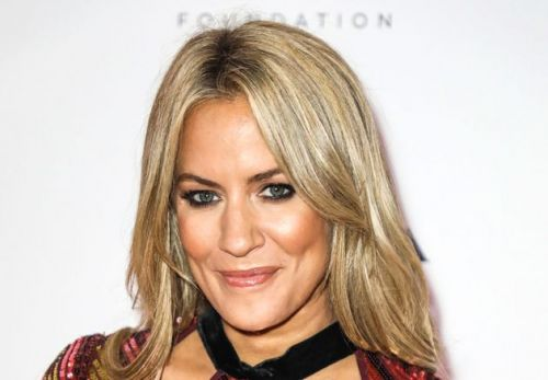 Caroline Flack: Met Police Refers Itself To Watchdog Over Force's Contact With TV Presenter Before Death