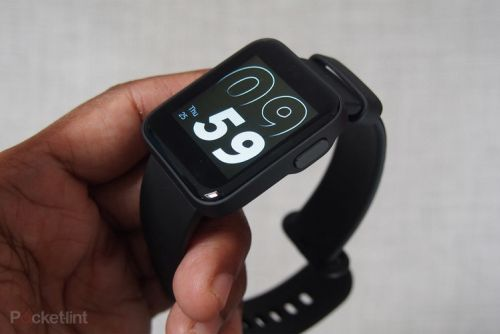 Xiaomi Mi Watch Lite review: Fitness tracking on a budget