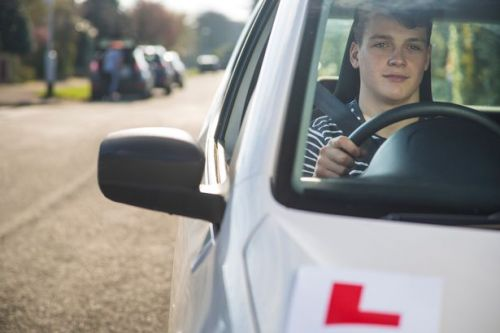 More than 30,000 people sign petition to pass learner drivers without a test