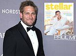 LA-based Curtis Stone on whether he's considered moving back to Australia
