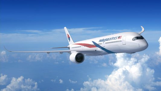 Malaysia Airlines and Japan Airlines to launch joint business partnership