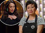 MasterChef's Melissa Leong thanks Poh Ling Yeow for her 'heart and commitment' after elimination