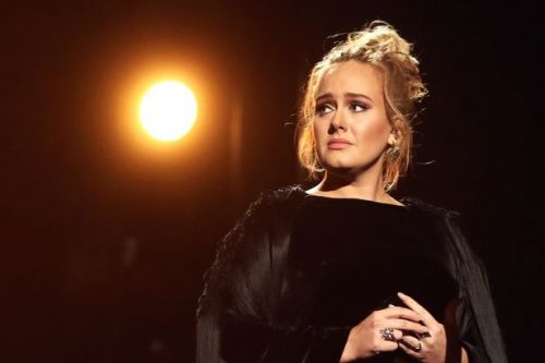 Adele and Simon Konecki 'finalise their divorce two years after splitting'