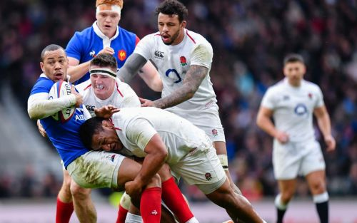 France vs England, Six Nations 2020: What date and time is Le Crunch, which TV channel is it on and what is our prediction?