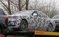 New 2020 Rolls-Royce Ghost seen in public for the first time