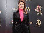 Days of Our Lives star Kristian Alfonso is leaving the show after 37 years on the soap opera