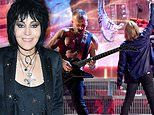 Motley Crue, Def Leppard, Poison and Joan Jett postpone summer 2020 tour: 'We'll see you next year'