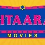 Punjabi film channel, Pitaara set for UK launch this month on Sky