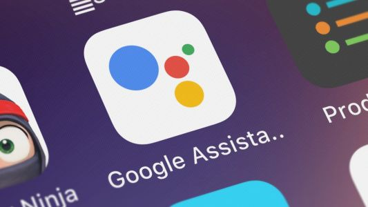 The new Google Assistant doesn't support button navigation, to the dismay of users