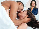 Tracey Cox reveals 6 'facts' about sex that simply aren't true
