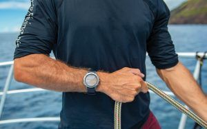 Best sailing watches: 7 options that actually help on your boat