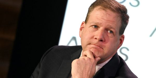 NH Gov. Sununu will wear a mask when meeting with President Trump ahead of Portsmouth rally