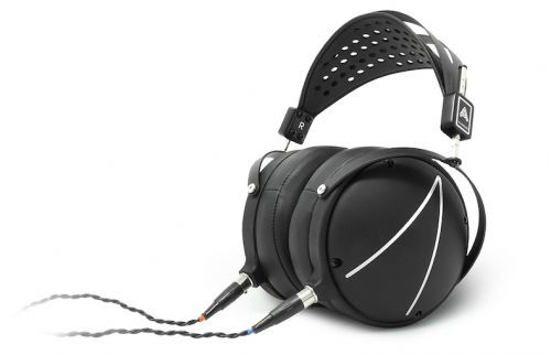 Audeze introduces closed-back version of LCD-2 headphones