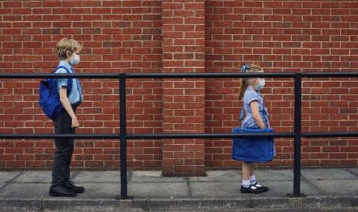 Post-Brexit Britain: Demand to scrap VAT on school uniforms