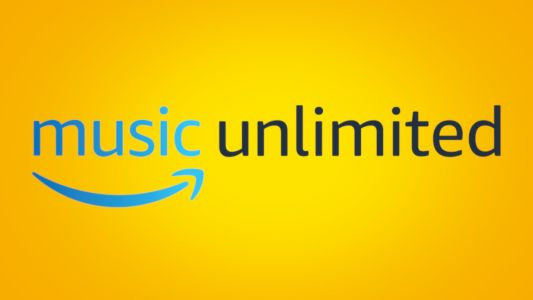 You can now get Amazon Music Unlimited free for three months - but hurry