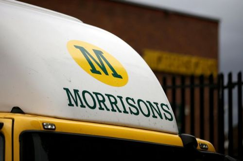 Morrisons launches SOS food delivery service for students forced to self-isolate