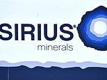 Disabled veteran set to lose £250,000 after investing in Sirius Minerals