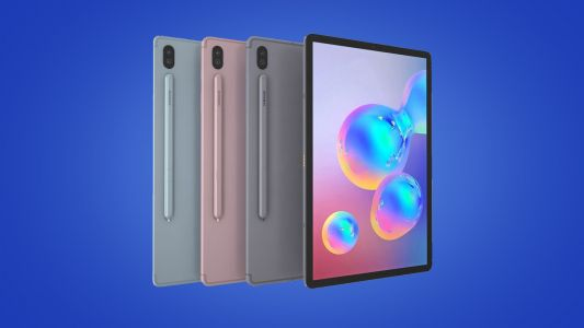 The cheapest Samsung tablet prices and sales in October 2019
