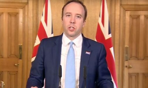 BBC News sparks outrage as they CUT OFF No10's coronavirus briefing - 'Seriously!?'
