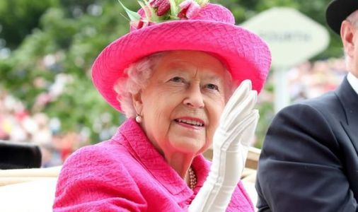 Royals and coronavirus: How coronavirus affected Royal Family - From the Queen to Beatrice