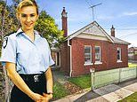 Police watch-house property that featured in Blue Heelers goes on the market for $2.2million