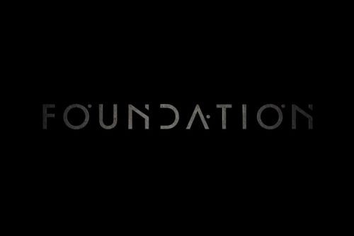 Foundation Apple TV+ show: Release date, trailers, cast, and how to watch
