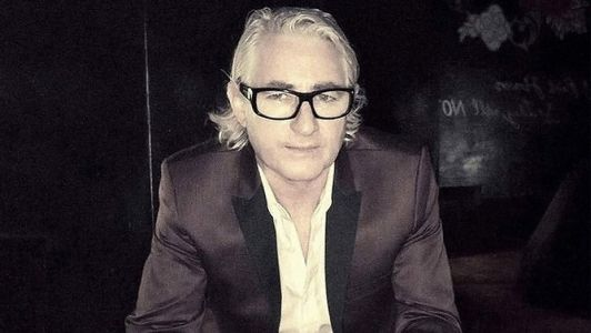 INXS's longtime manager Chris 'CM' Murphy dies aged 66