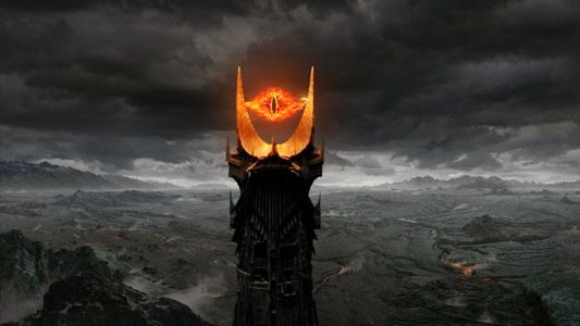 A God of War veteran is now head of Middle-Earth. studio
