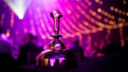 Voting is now open for the Golden Joystick Awards 2019