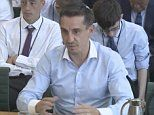 Gary Neville says FA's plan to sell Wembley Stadium is 'ridiculous'