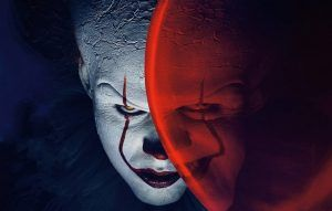 The first reactions to 'It: Chapter Two' are in