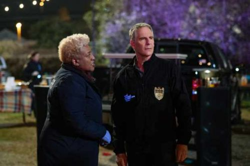 NCIS: New Orleans returns with its most explosive season yet